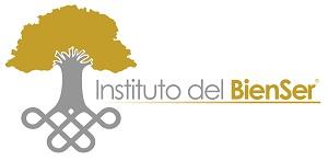 Instituto del Bien Ser