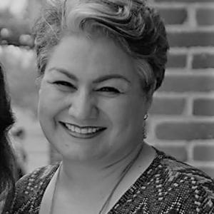Ivette Huidobro